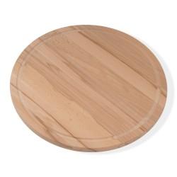 Pizza board breakfast board...