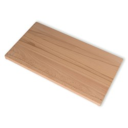 Bridge cutting board 55 x...