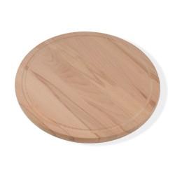 copy of Pizza board...